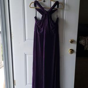 Eloquii max dress